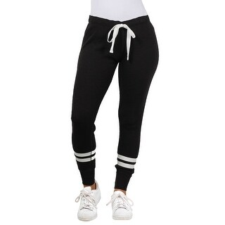 boxercraft Ladies Gameday Thermal Jogger