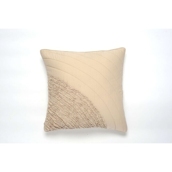 Darzzi Water Small Cushion Cover