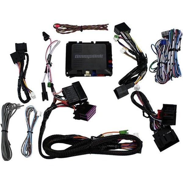 Excalibur Omega Start kit for Volkswagen & Audi 2006 Models & Newer