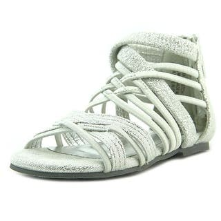 Sandals For Less Overstock Com