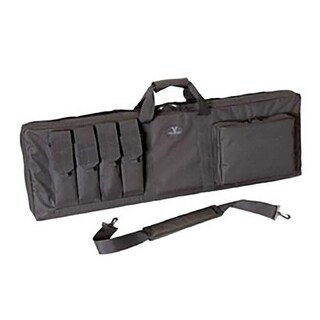 .30-06 Outdoors Commander Tactical Gun Case - CTGC-1