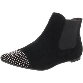 MIA Women's Brighton Ankle Boot