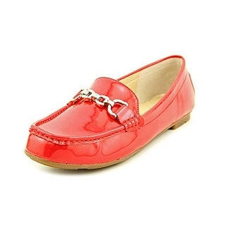 Marc Fisher Aris Synthetic Loafer