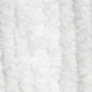 Baby Blanket Yarn 100g