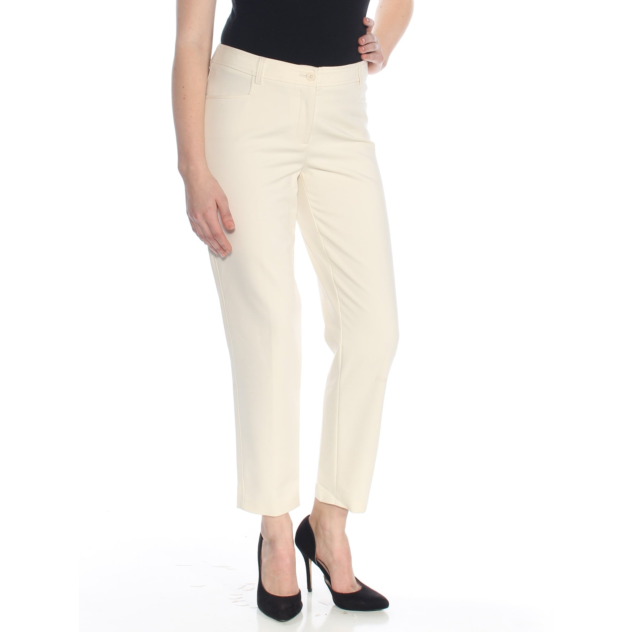 3e20ec4a399 Anne Klein Pants | Find Great Women's Clothing Deals Shopping at Overstock