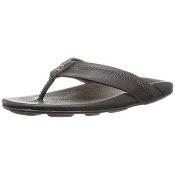 b902fd086 Shop Men s Olukai Hiapo Leather Sandals
