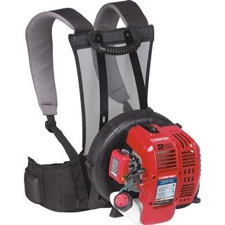 Troy-Bilt 27Cc Gas Backpack Blower