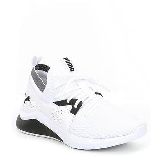 Puma Men s Emergence Sneaker 07adb759c