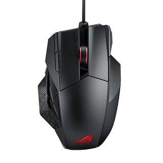 Asus ROG Spatha Gaming Mouse ROG Spatha Gaming Mouse