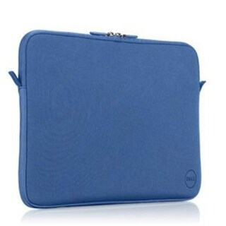 Dell Carrying Sleeve for 15-inch Notebook Carrying Case