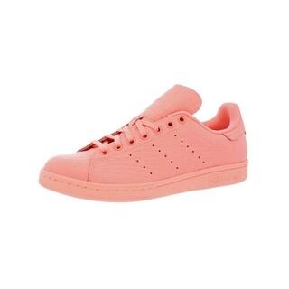 adidas Originals Womens Stan Smith Fashion Sneakers Fashion Casual - 8.5 medium (b,m)