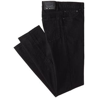 Levi's Boys 510 Skinny Jeans Denim Low-Rise - 10|https://ak1.ostkcdn.com/images/products/is/images/direct/374f90786bc130682484dbf04e103dde38b1d1b2/Levi%27s-Boys-510-Skinny-Jeans-Denim-Low-Rise.jpg?impolicy=medium