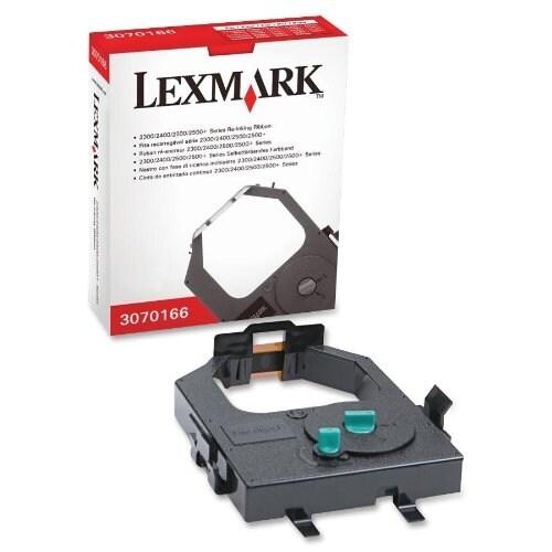 Lexmark - Bpd Supplies - 3070166