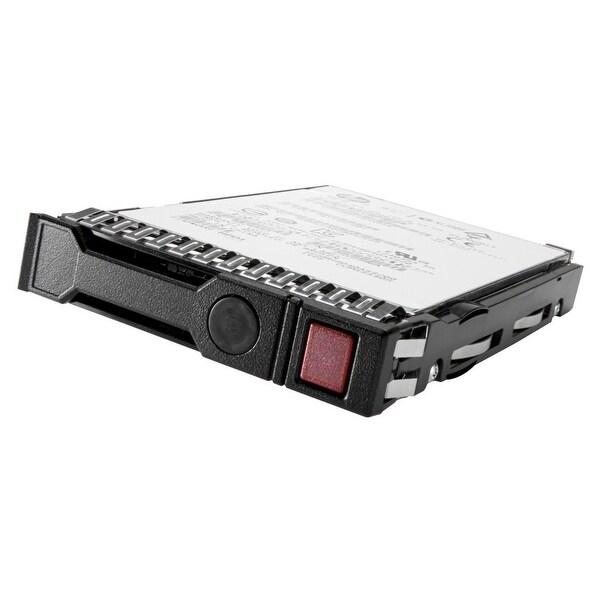 Hpe - Server Options - 872491-B21