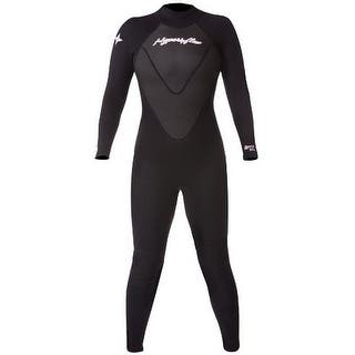 Hyperflex Mens 3/2MM FULLSUIT|https://ak1.ostkcdn.com/images/products/is/images/direct/375c3074618cde2fcde8a5acc5feb17a332db91a/Hyperflex-Mens-3-2MM-FULLSUIT.jpg?impolicy=medium