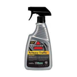 Bissell 75W5 Heavy Traffic Pre Cleaner, 22 Oz