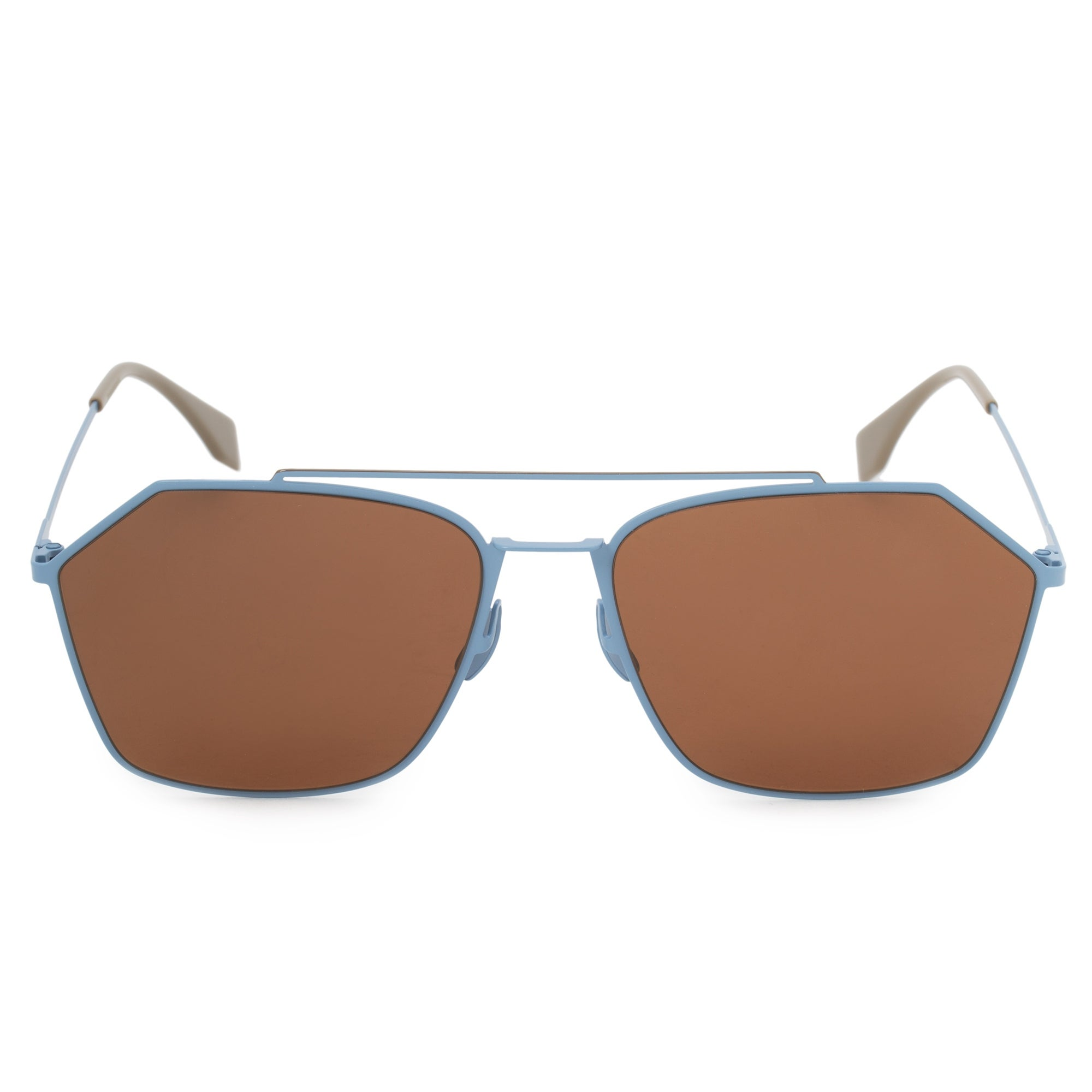 494042051ab Blue Designer Sunglasses