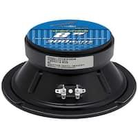 AUDIOP APMB638SB 6 in. Low - Mid Frequency Loudspeaker