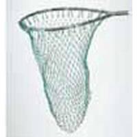 Brunken Landing Net 18'x24' Handle