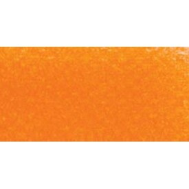 Orange - Panpastel Ultra Soft Artist Pastel 9Ml