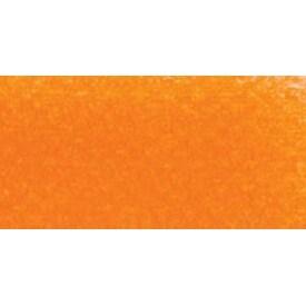 Orange - Panpastel Ultra Soft Artist Pastel 9Ml