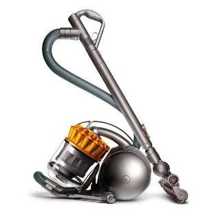 Dyson 205779-01 Ball Origin Canister Vacuum Cleaner