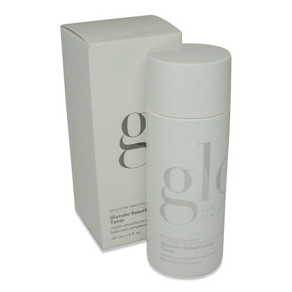 Glo Skin Beauty Glycolic Resurfacing Toner 5 Oz
