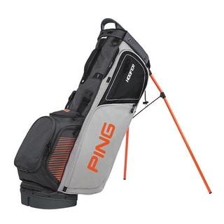 Cobra Ultralight Stand Carry Women S Golf Bag Free
