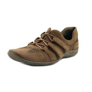 Walking Cradles Audio Earth Roughout Walking Shoes