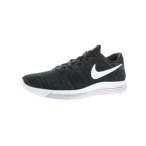 Nike Mens LunarEpic Low