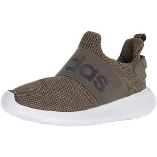 Latest Men's Casual Shoes Adidas Sl Loop Runner Trail Volt