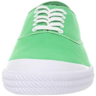 Volley Mens Canvas Casual Fashion Sneakers
