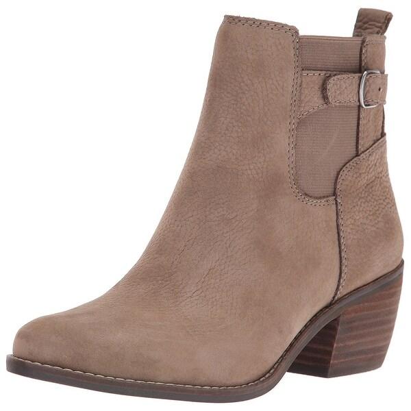 Lucky Women's Lk-Khoraa Boot