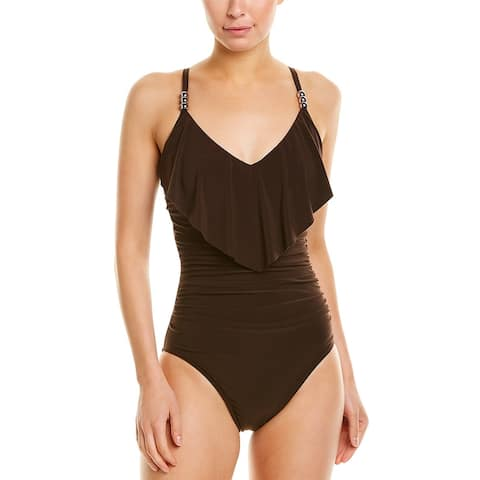Magicsuit Isabel One-Piece