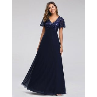 Buy Evening & Formal Dresses Online at Overstock | Our Best