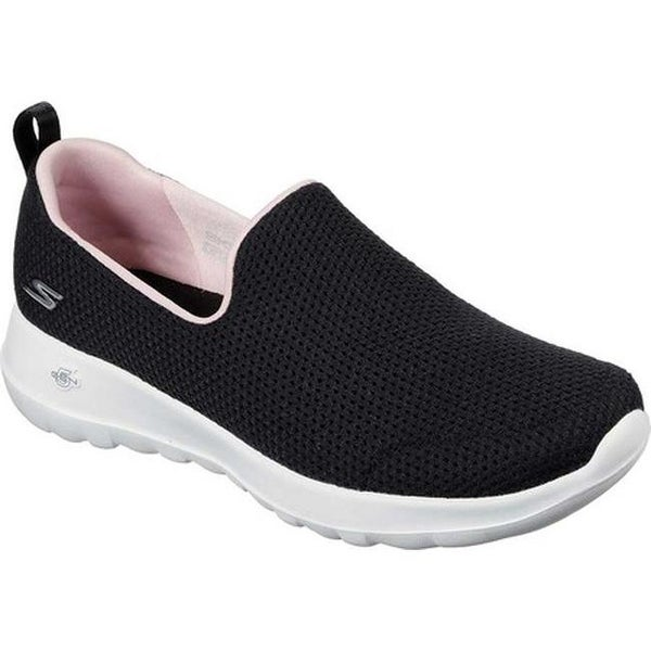 go walk skechers on sale