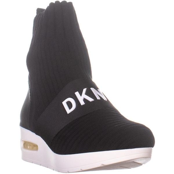 DKNY Anna Slip On