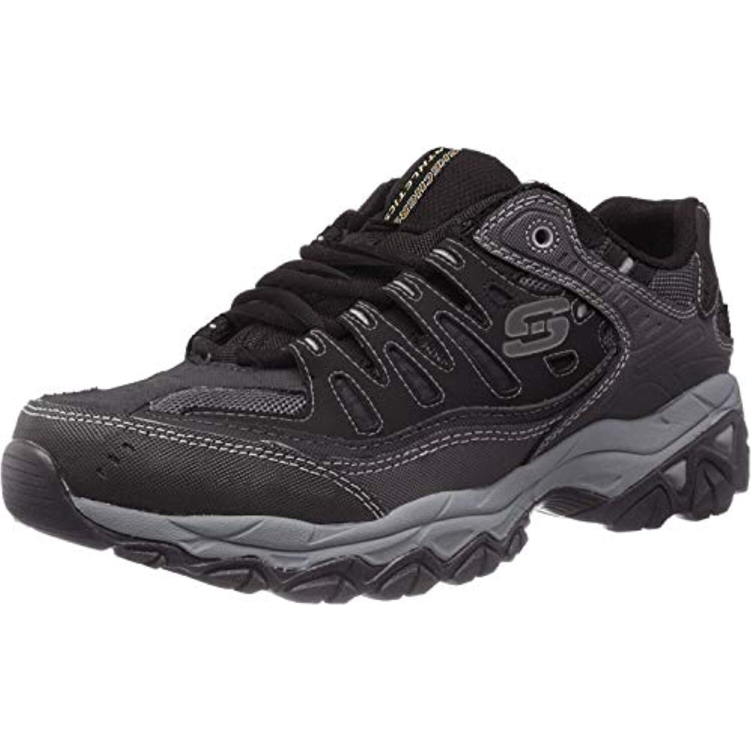 Size 9.5 Skechers Shoes Out of Stock Included | Shop our