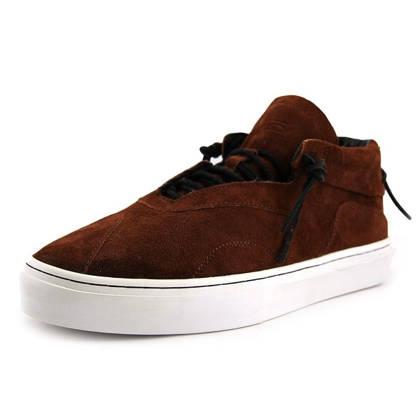 Clear Weather Everest Men Henna Sneakers Shoes