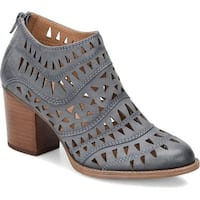 Sofft - Womens - Westwood