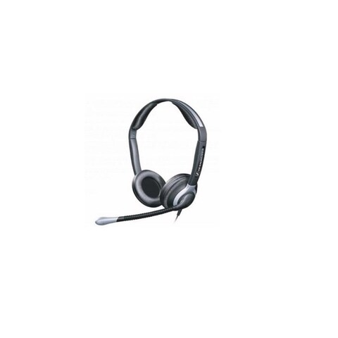 Sennheiser CC550 Category Headsets