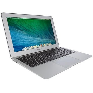 "Refurbished Apple MacBook Air 11"" (Mid-2011) MC969LL/A"