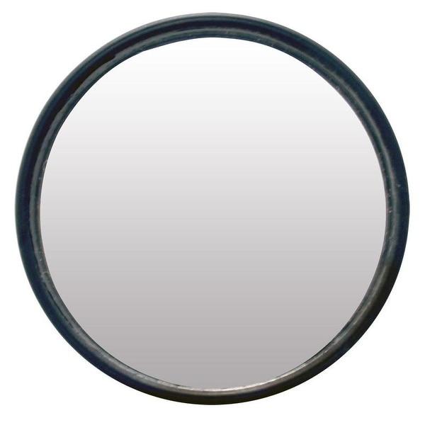 Pilot Automotive 2-inch Blind Spot Mirror
