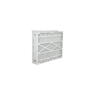 21x27x5 MERV 11 Trane FLR06070 Replacement Air Filter
