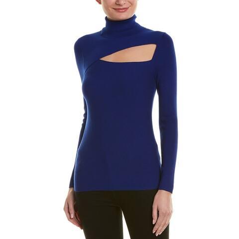 A.L.C. Turtleneck Sweater