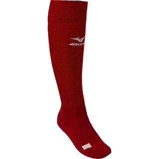 Mizuno Performance Sock G2