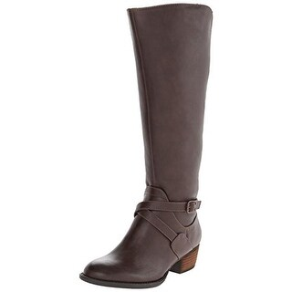 Riding Boots Women's Boots - Shop The Best Brands - Overstock.com