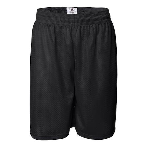 Pro Mesh 9'' Inseam Shorts