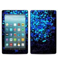 7 in. Amazon Kindle Fire 7th Generation Skin - Stardust Winter
