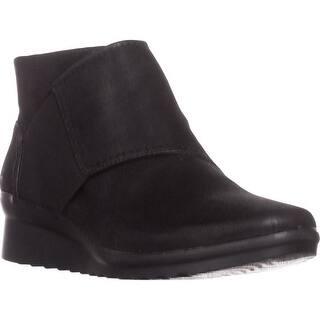 e8e271f07 Ankle Clarks Women s Shoes